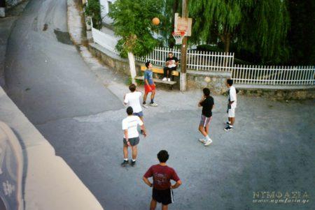 basket95 (2)