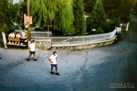 basket95-(3)